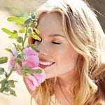 14 Allergy Strategies That Bring Relief Fast