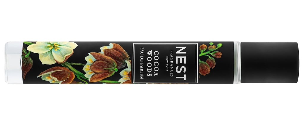 Perfumes With Chocolate Notes
