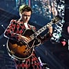 20 Times Harry Styles Shattered Men's Fashion Norms in Gucci