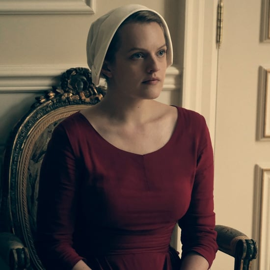 The Handmaid's Tale Book and TV Show Differences