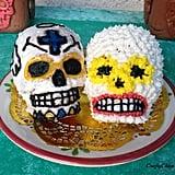 Calaca Cakes