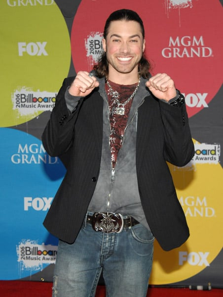 AceYoung_J Sci_11681231_600
