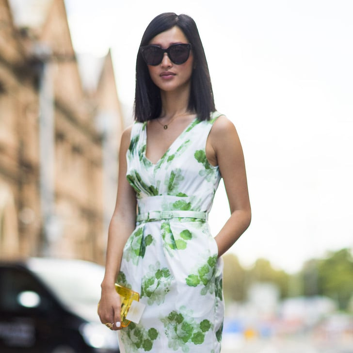 85 of the Best Looks From Sydney Fashion Week