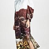 BAUM UND PFERDGARTEN Amira Dress