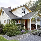 Shop around for a home insurance policy to save.