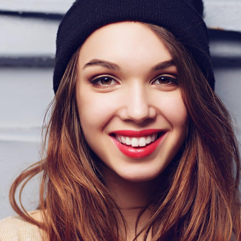 Red-Lips.jpg (1024×1024)