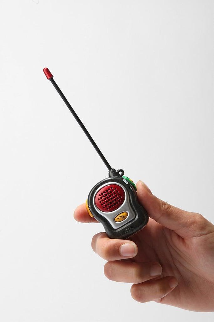 Tiny Tech Gadgets