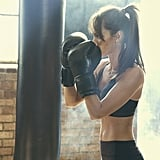 Shop the Best Bras For High-Impact Workouts
