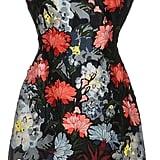 Princess Eugenie's Exact Dress