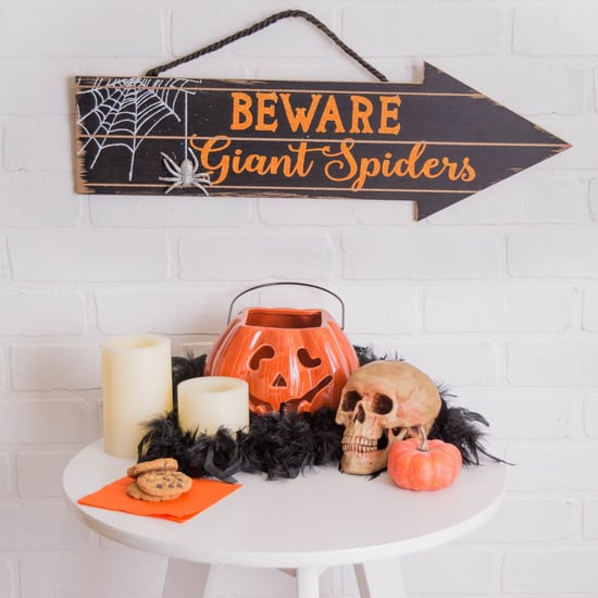 Check Out New Lowe's Halloween Decorations For 2021