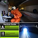 Mayan Apocalypse Digital Survival Kit