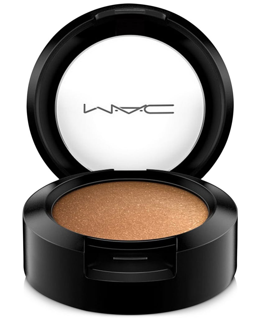 MAC Cosmetics Eye Shadow in Amber Lights