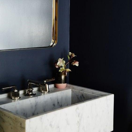 Best Bathroom Paint Colours Popsugar Home Australia