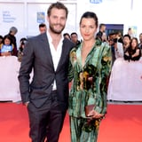 Who Is Amelia Warner? Everything You Need to Know About the Real-Life Mrs. Grey