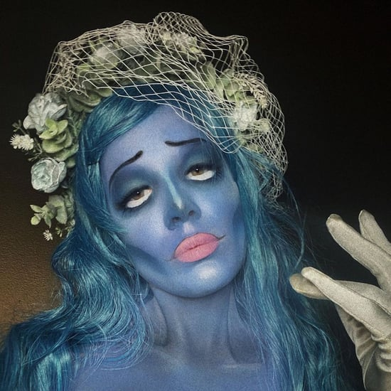 Cute, Stylish Celebrity Halloween Costumes From 2020