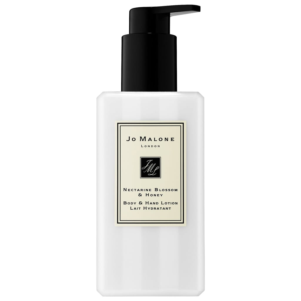 The Best Hand Creams From Sephora   POPSUGAR Beauty