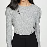 Generation Love Tinsley Sweater