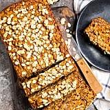 Maine: Bread