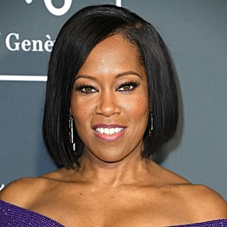 Regina King Pictures Over the Years