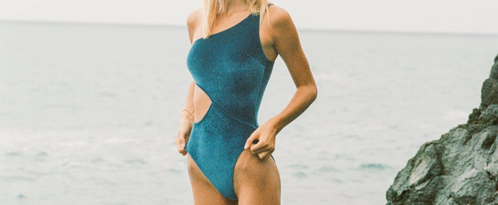 Best One-Piece Swimsuits 2020