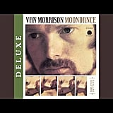 """Into the Mystic (Take 17)"" by Van Morrison"