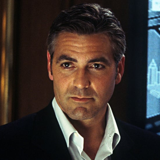 Is George Clooney in Ocean's 8?