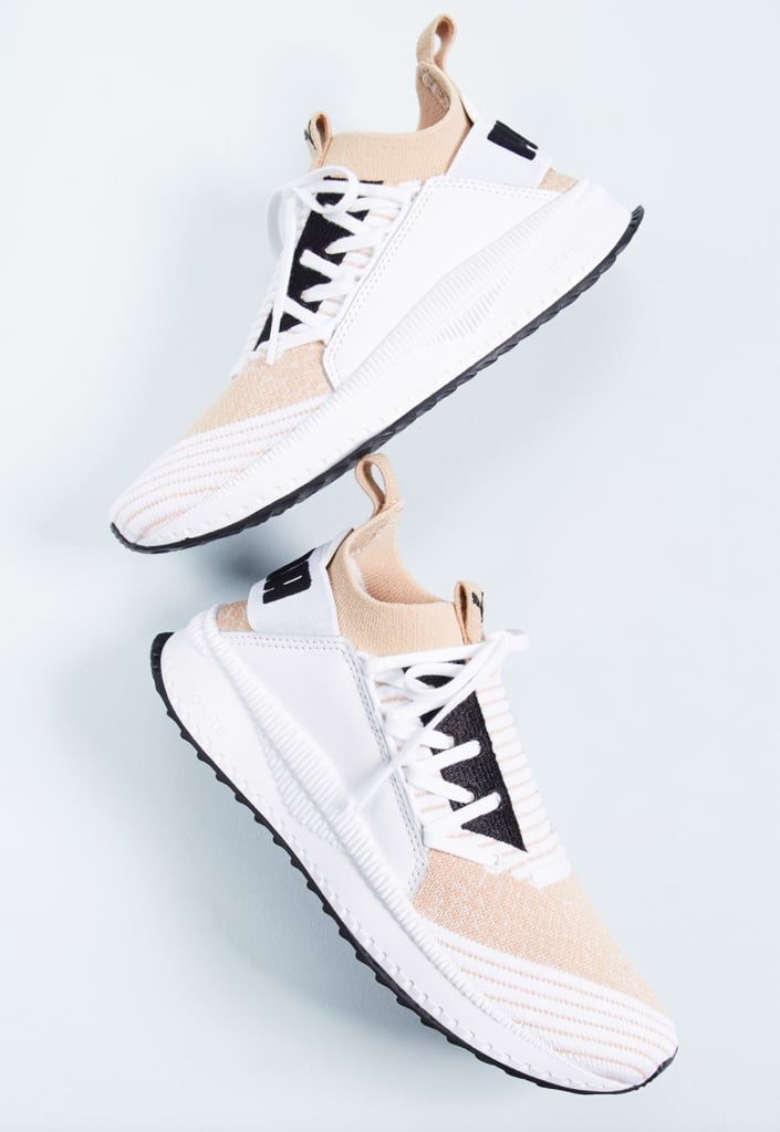 TSUGI Jun Sneaker PUMA 1gbiFejg