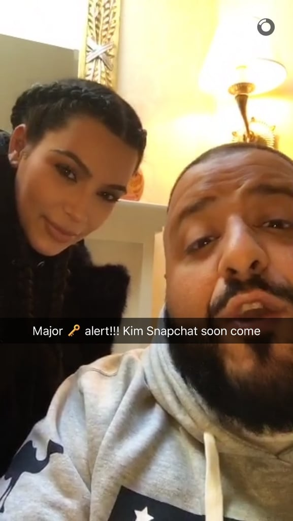 DJ Khaled on Snapchat: djkhaled305
