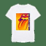 Shop The Rolling Stones Merchandise