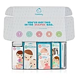 The Big Bundle of Joy Newborn Care Kit