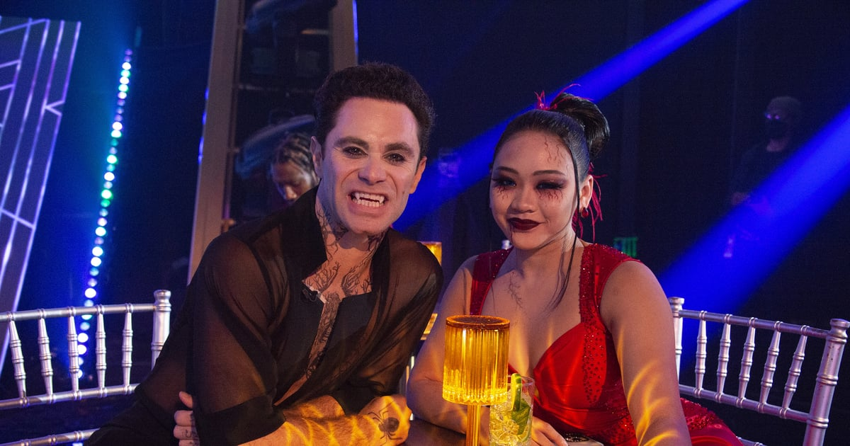 OK, but Why Was Suni Lee in the Bottom 2 of Dancing With the Stars?.jpg
