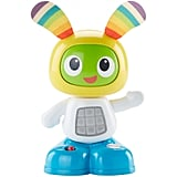 Fisher-Price BeatBowWow Interactive Learning Toy
