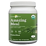 Amazing Grass Amazing Meal Blend