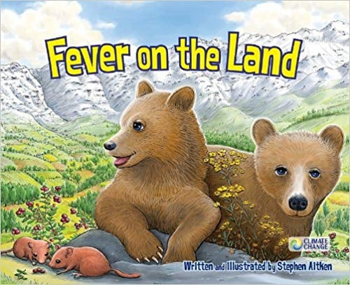 Fever on the Land