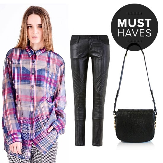 May Must-Haves; The New Season Pieces to Shop Online Now ...