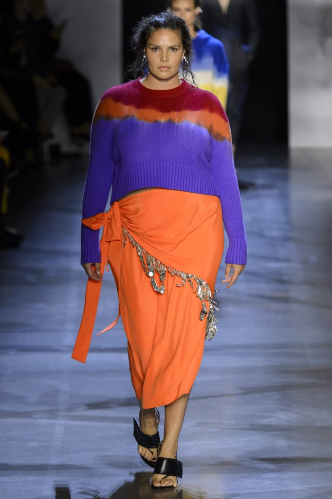 Spring's Most Wearable Trends