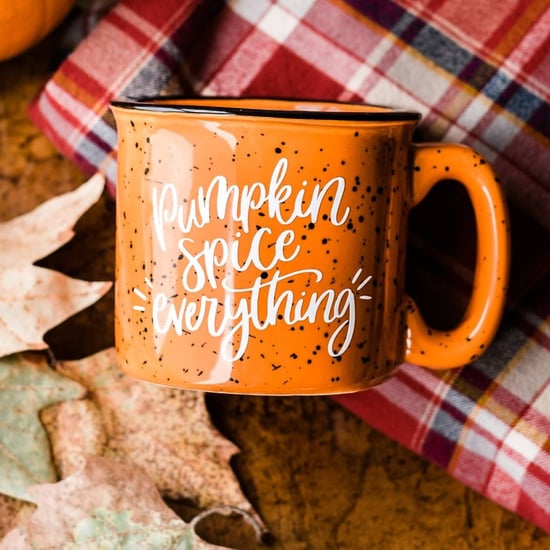 Best Fall Finds From Etsy 2021