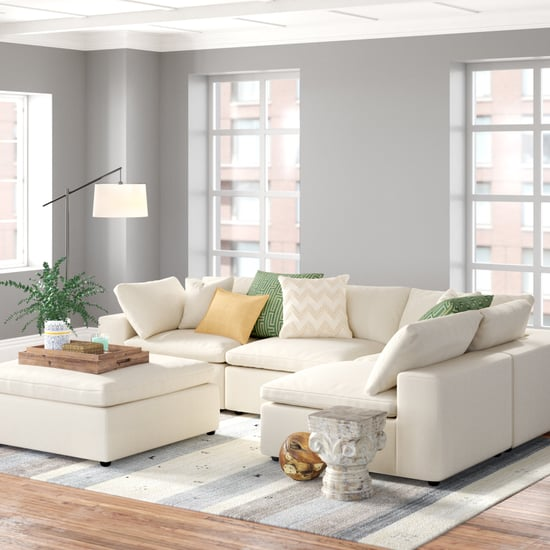Best Furniture at Joss & Main