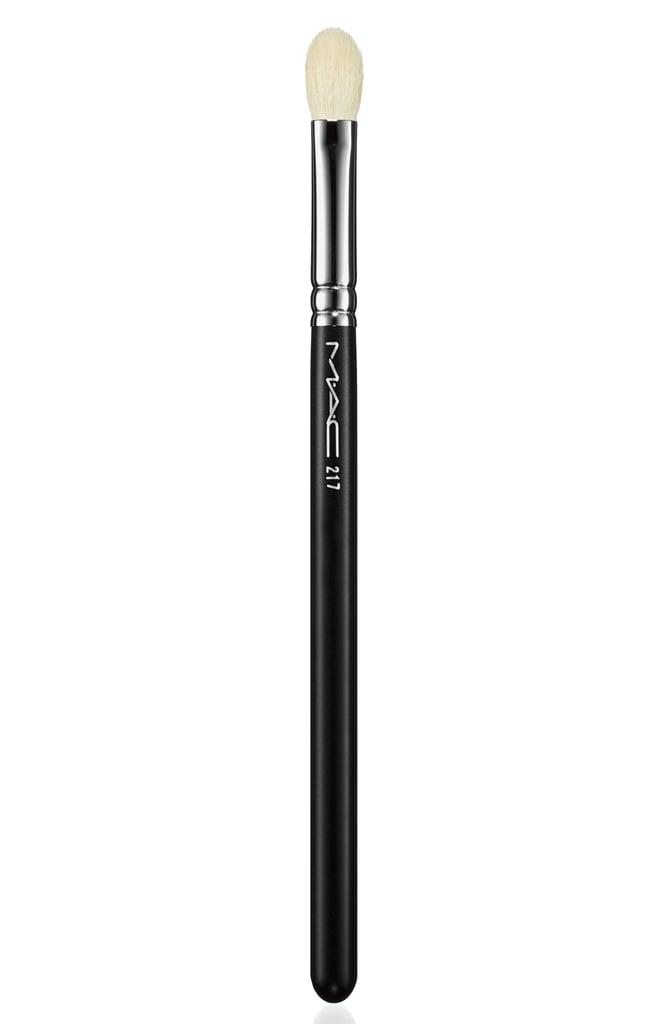 217 Blending Brush, $37