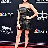 Jenna Dewan in Zuhair Murad