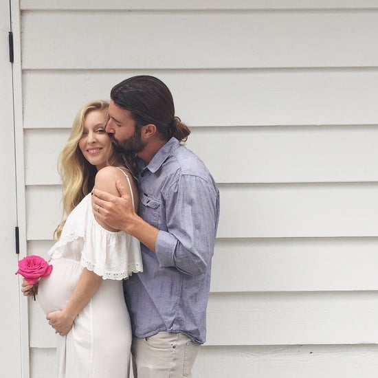 Are Leah and Brandon Jenner Having a Boy or Girl?