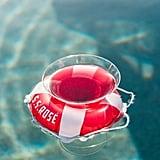 Wine Holder Pool Float Set