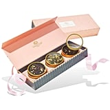 Vahdam Assorted Tea Gift Set