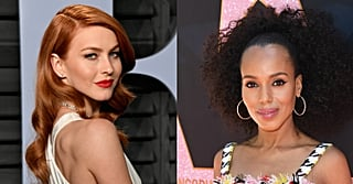 25 Sexy Summer Hairstyles to Steal From Celebrities
