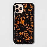 Heyday Apple iPhone 11 Pro Case