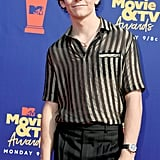 Hot Ross Lynch Pictures