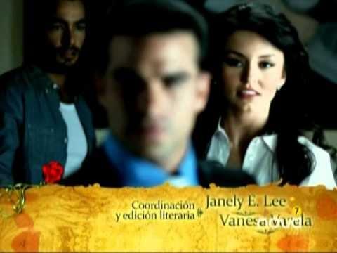 Telenovelas on Netflix | POPSUGAR Latina