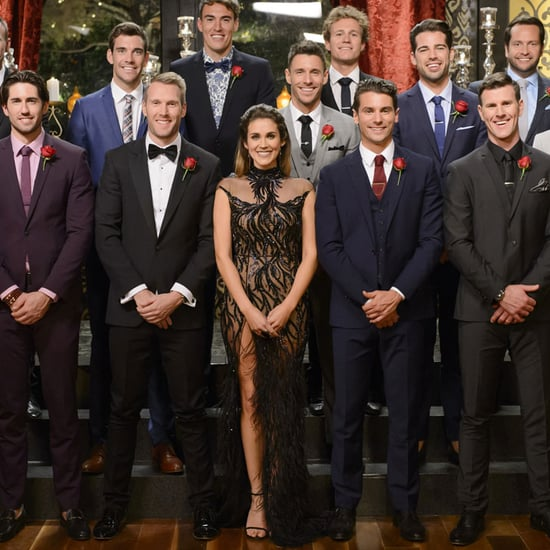 The Bachelorette Australia 2016 Episode 3 Recap