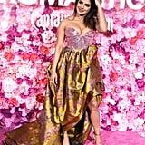 Sexy Priyanka Chopra Pictures 2019