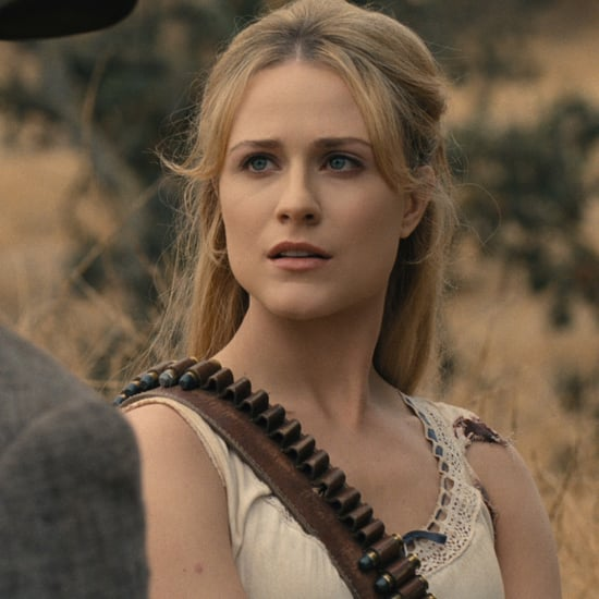 When Will Westworld Season 3 Premiere?